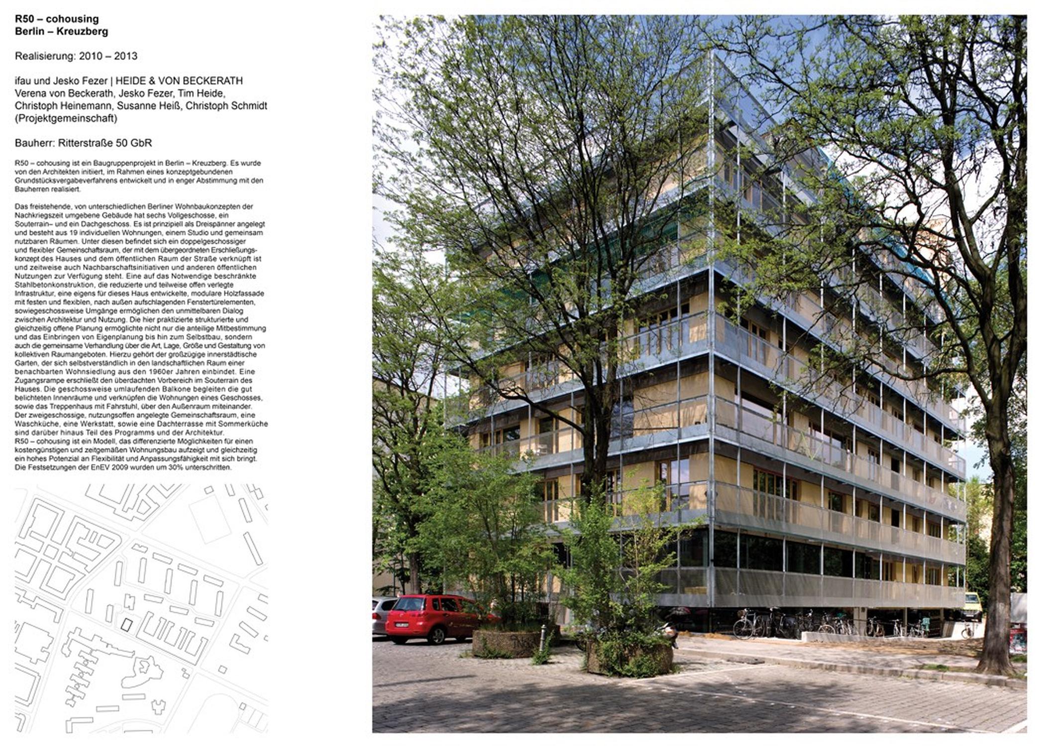 04 heide und von beckerath germany land of innovation. Black Bedroom Furniture Sets. Home Design Ideas