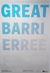 barrierfreeee