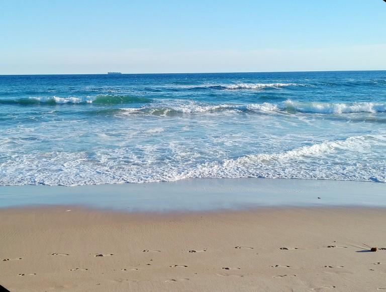 ocean+beach-1500px