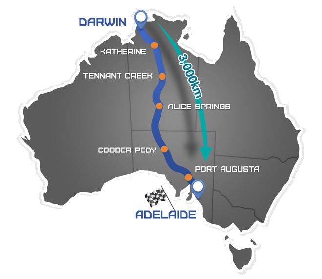 65_aust_map_route