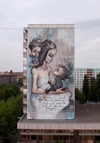 herakut-berlin0111-350x500