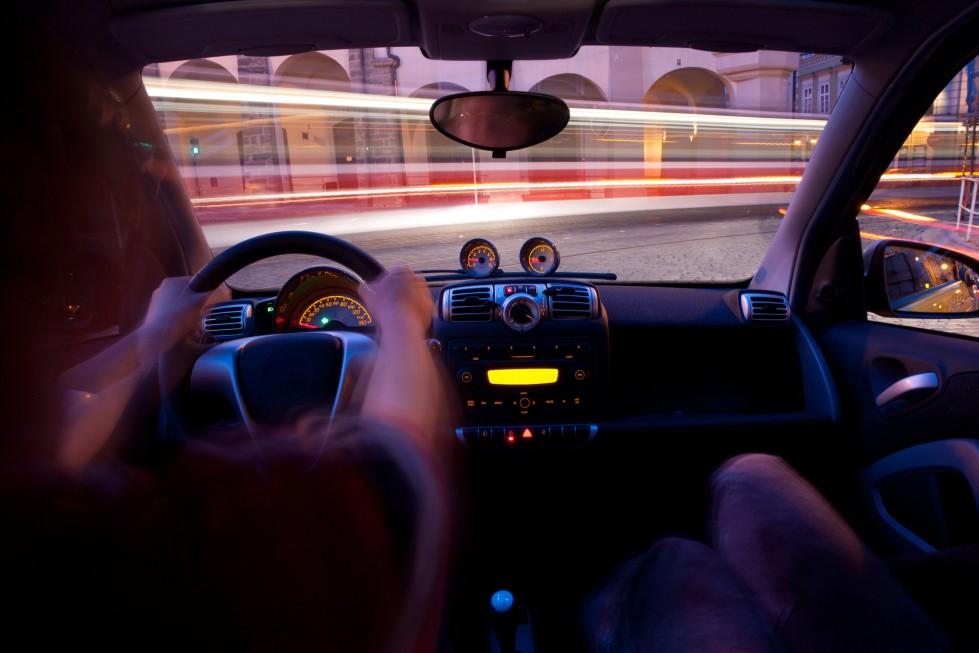 car-driving-1500px