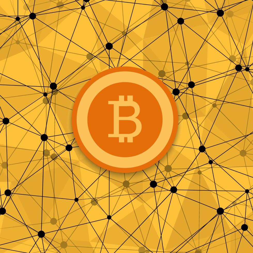 bitcoin-1500px