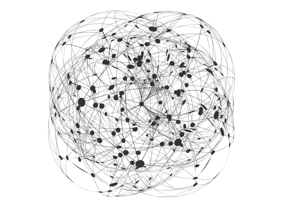 network-vector-1500px