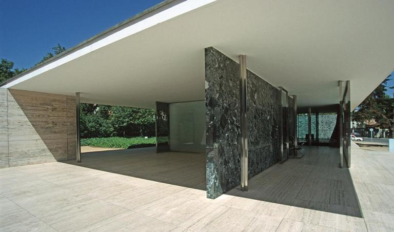 Barcelona_mies_v_d_rohe_pavillon_weltausstellung1999_03