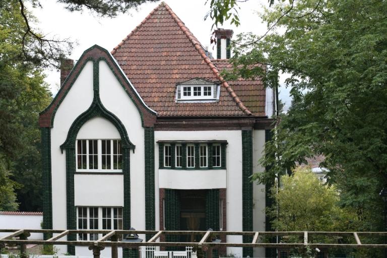DA-Haus_Behrens1