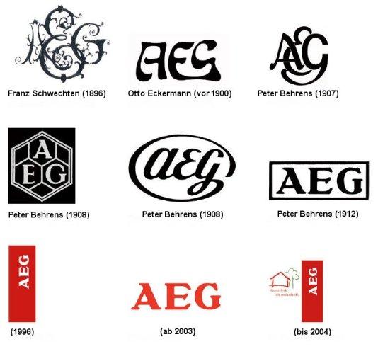 Logo_aeg_seit_1896