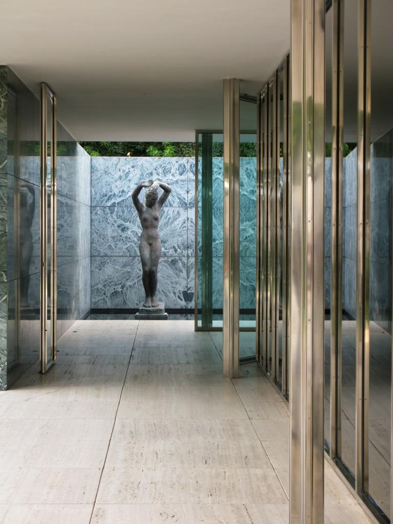 mies-barcelona-pavilion-1500px