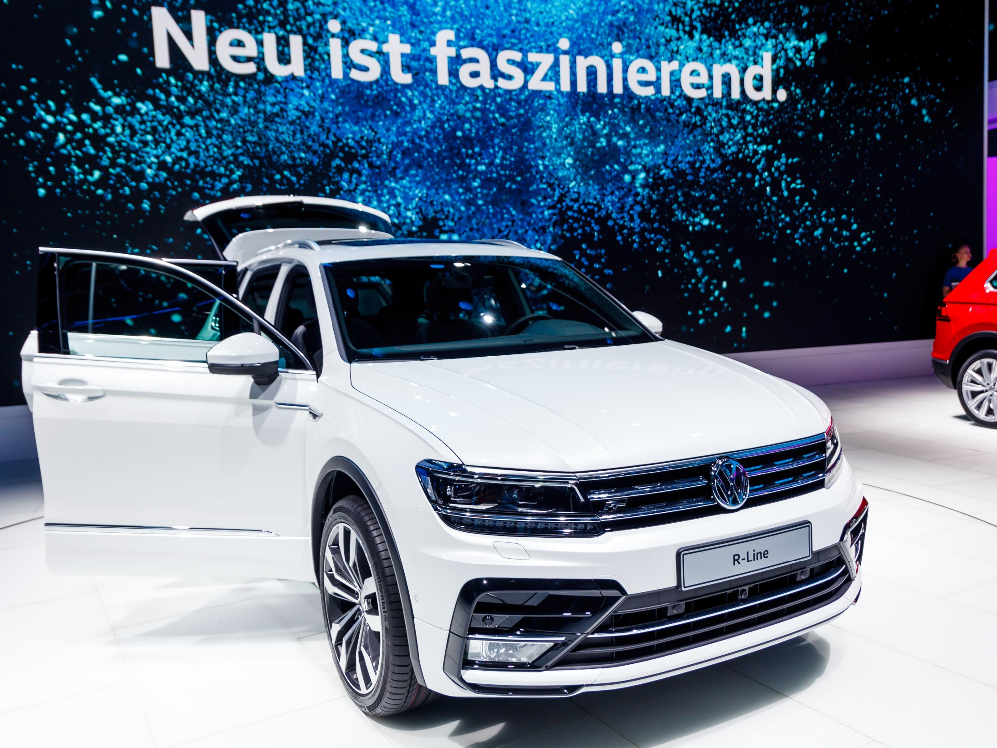 bc4bc4a918 HeyCar  VW Launches its Online Platform for Used Cars – ARCHIVE ...